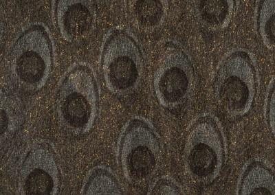 001-selectaparati-animalier-255022