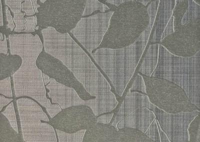 001selectaparati-JP-135012