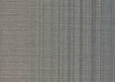 002selectaparati-JP-135022