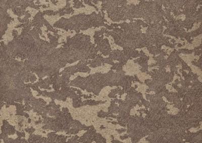002selectaparati-KA-500030