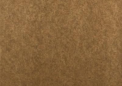002selectaparati-PF-800005