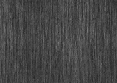 003-selectaparati-p.home-275022