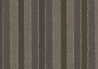 003-selectaparati-portofino1cl-245015