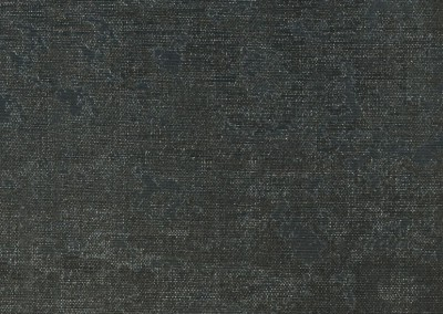 003selectaparati-BA-600036