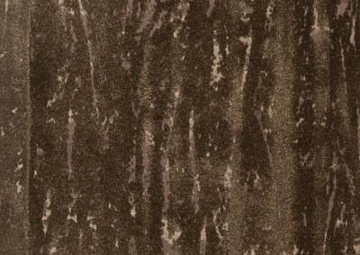 003selectaparati-KA-500039
