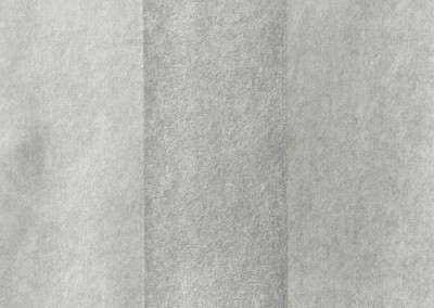 004-selectaparati-225018