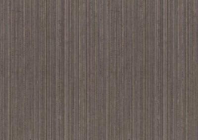 004-selectaparati-portofino1cl-245023