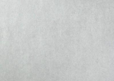 006-selectaparati-225029