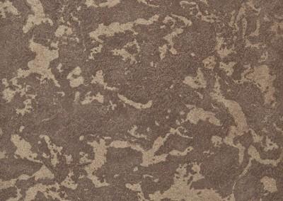 006selectaparati-KA-500030