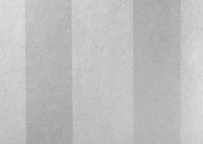 007-selectaparati-225017