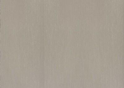 007-selectaparati-p.home-275016