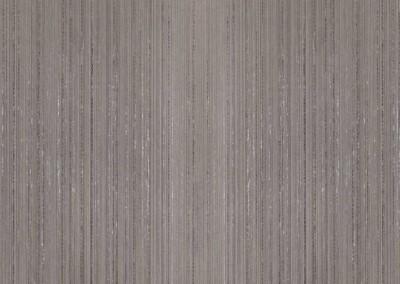 008-selectaparati-portofino1cl-245021