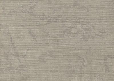 008selectaparati-BA-600015