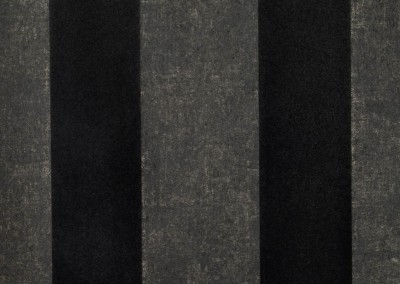 009-selectaparati-225027