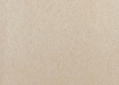 009selectaparati-PF-800001