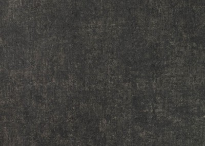 010-selectaparati-225033