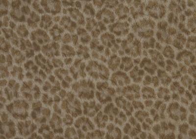 010-selectaparati-animalier-255052