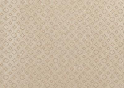010selectaparati-PF-800017
