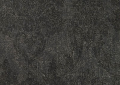 011-selectaparati-225012
