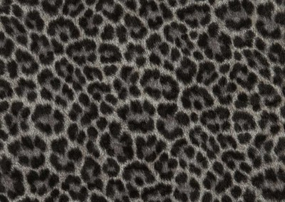 012-selectaparati-animalier-255050