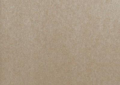 012selectaparati-PF-800004