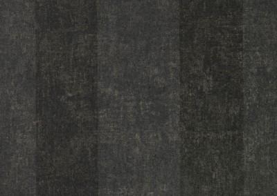 013-selectaparati-225026