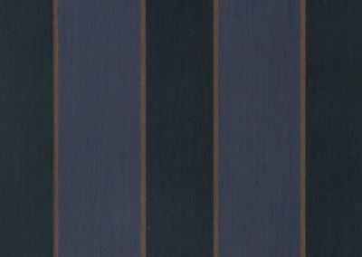 013-selectaparati-p.home-275014