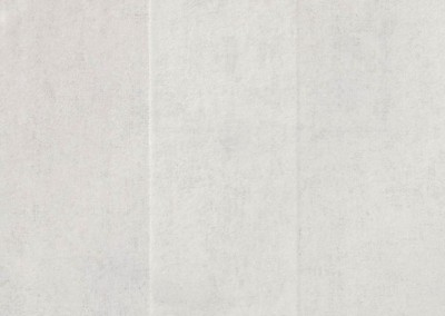 014-selectaparati-225016