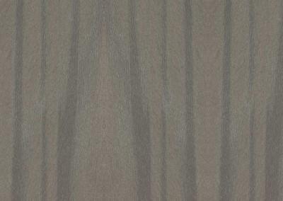 014-selectaparati-animalier-255032