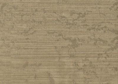 014selectaparati-BA-600029