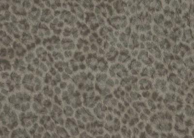 015-selectaparati-animalier-255051