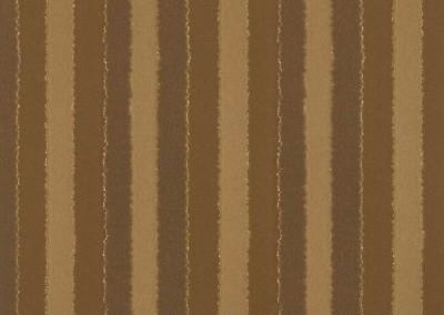 015-selectaparati-portofino1cl-245012