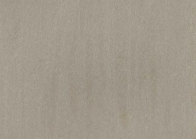 016-selectaparati-animalier-255038