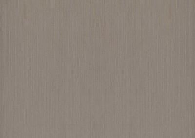 017-selectaparati-p.home-275017