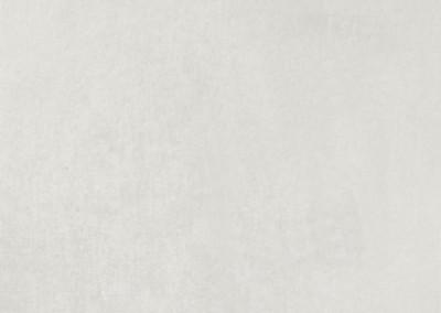 018-selectaparati-225028