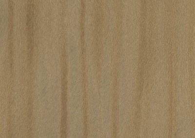 018-selectaparati-animalier-255034