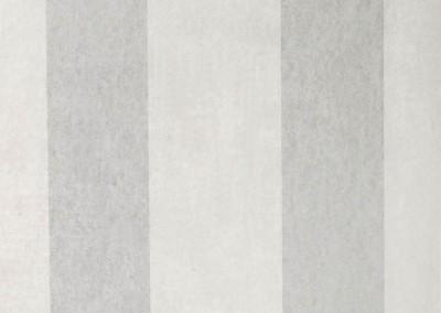019-selectaparati-2250015