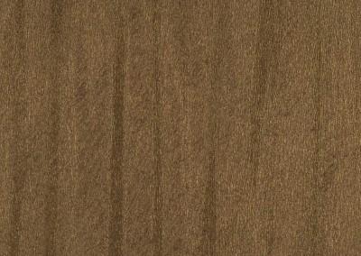 019-selectaparati-animalier-255030