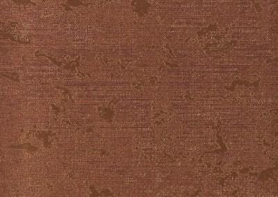 019selectaparati-BA-600034