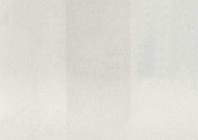 021-selectaparati-225014