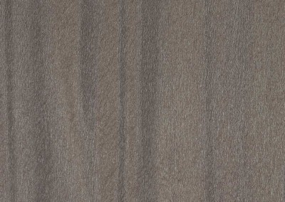 021-selectaparati-animalier-255041