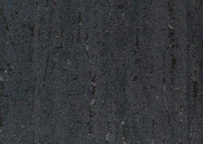 021selectaparati-KA-500038