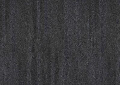 022-selectaparati-animalier-255036