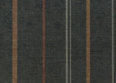 022selectaparati-BA-600009