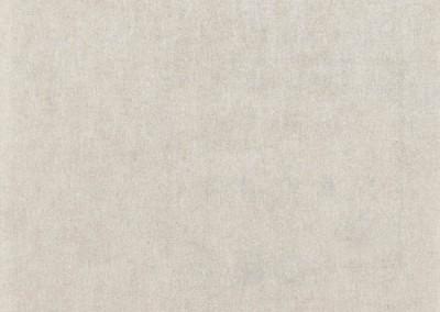 022selectaparati-PF-800020