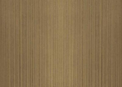 023-selectaparati-portofino1cl-245026