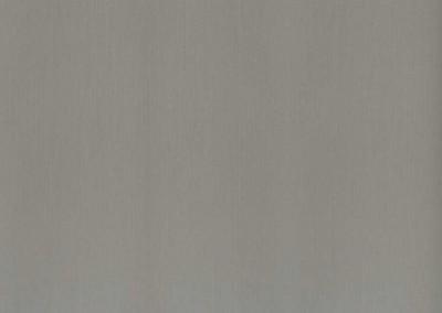 025-selectaparati-p.home-275016