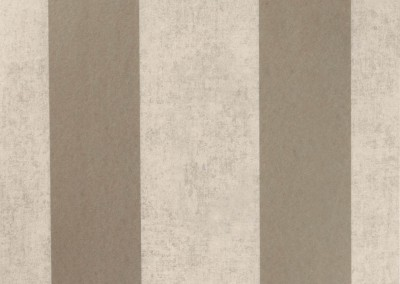 026-selectaparati-225019