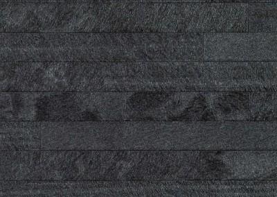 026-selectaparati-animalier-275016
