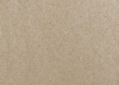 026selectaparati-PF-800003